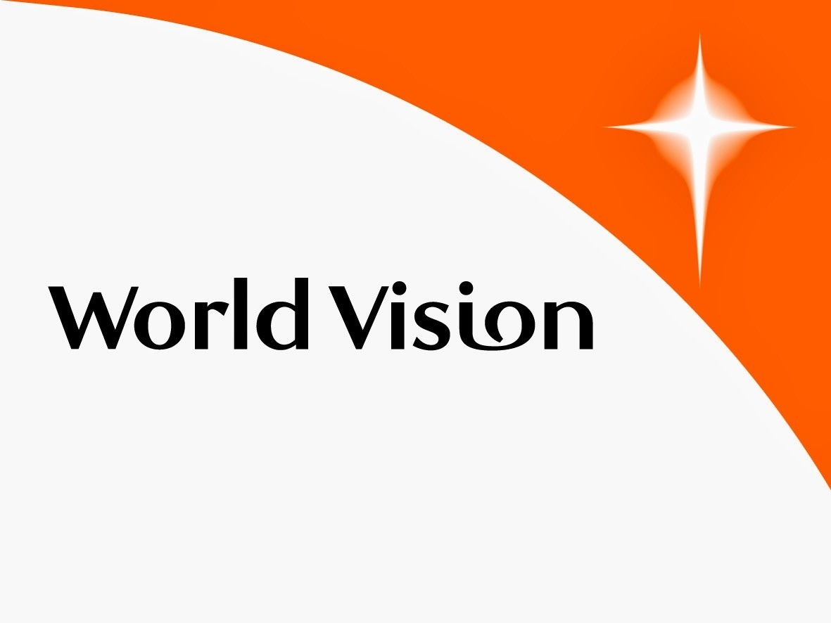 World Vision Are Massively Recruiting Intern Students Circuits Online Artikelen Visual Basic En De Printerpoort Opportunities For Young Kenyans