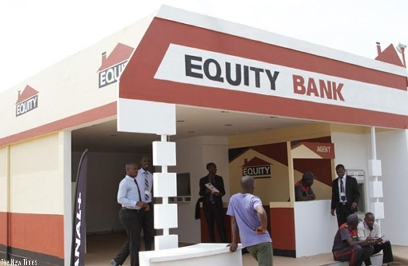 equity bank Eqblkenaxxx swift code (bic) for equity bank (kenya) limited bank in nairobi - kenya (ke) lookup equity bank (kenya) limited bank's unique swift (bic) code eqblkena and details required for bank wire transfer transactions.