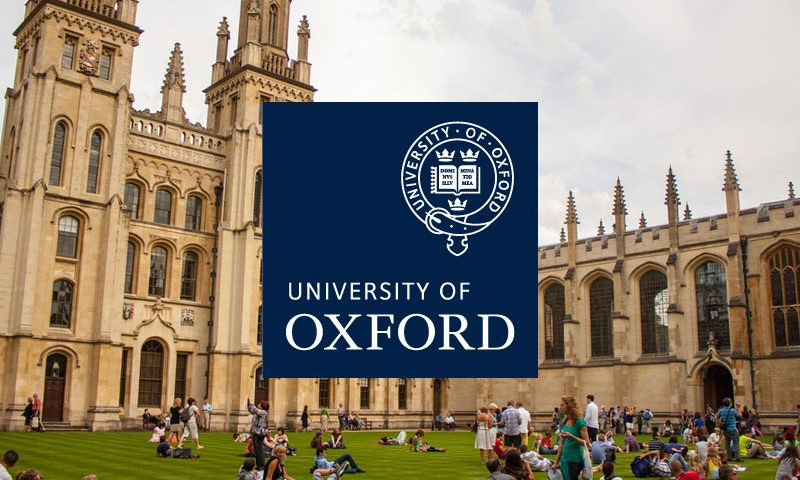 Aryabhatt polytechnic tinder dating site