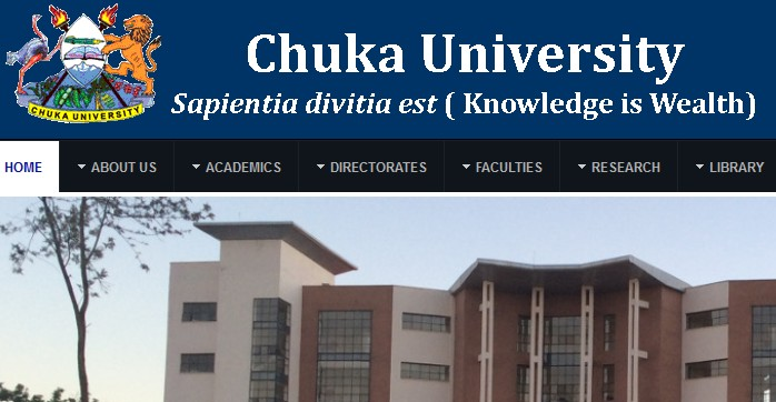 Chuka university massively hiring more than 323 jobs available chuka university massively hiring more than 323 jobs available opportunities for young kenyans fandeluxe Images