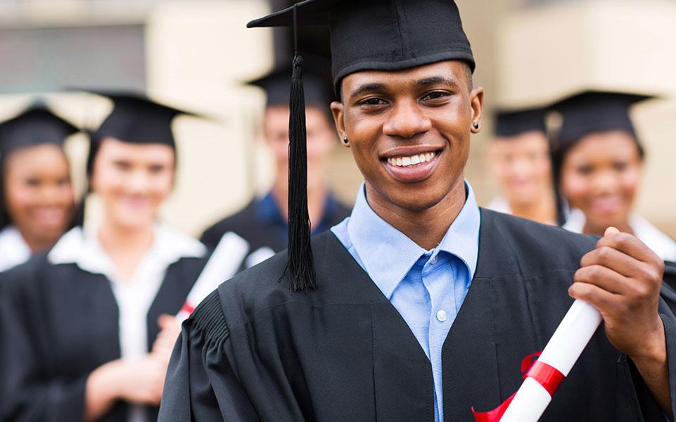 5a8d3b7e3d Total Graduate Trainee Program 2018 - Opportunities For Young Kenyans
