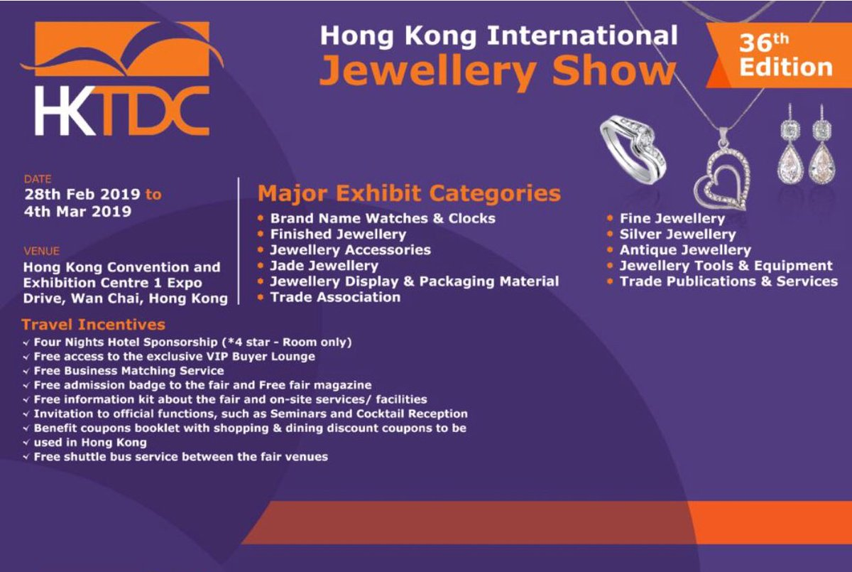 82726533c086c Apply For Sponsored Kenya-China Exhibition Show In Hong Kong ...