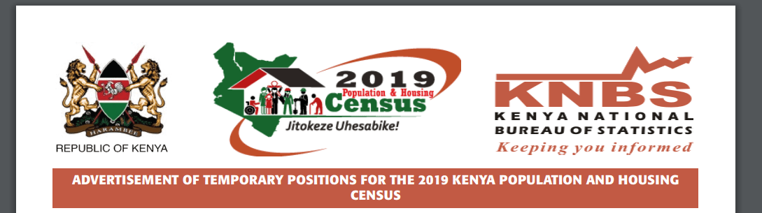 Questions To Expect On Census 2019 Exam Interview - Opportunities